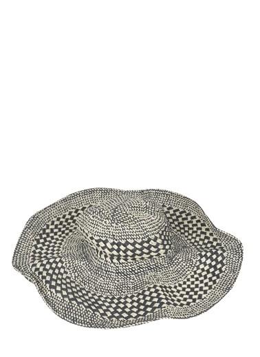 Colin's Şapka Renkli
